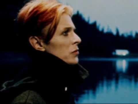 Tekst piosenki David Bowie - Subterraneans po polsku