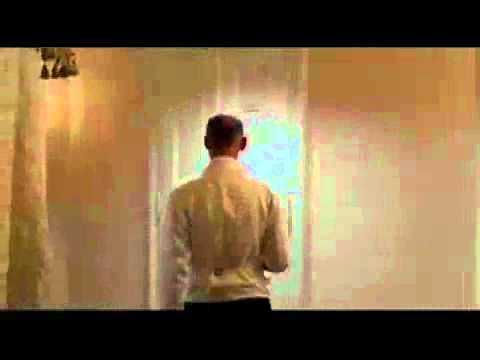 Heineken Beer Commercial – James Bond Casino Royale