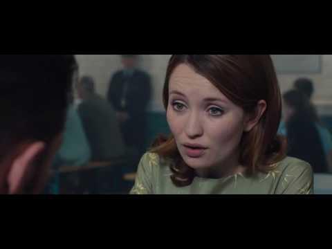 Отрывок из фильма Легенда 2015 - DomaVideo.Ru
