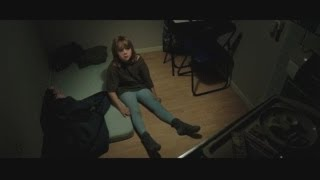 Nonton 3096 Days  Film Based On Austrian Kidnap Victim Natascha Kampusch Premieres Film Subtitle Indonesia Streaming Movie Download