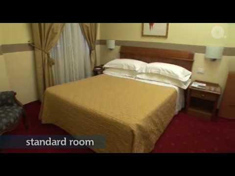 Hotel Best Western Major