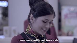Video Sunway Putra Mall - Sama - Sama Raya MP3, 3GP, MP4, WEBM, AVI, FLV Juni 2018