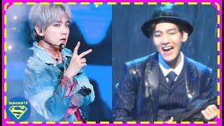 Video 5 Reasons Why Every K-Pop Idol Wants To Work With EXO Baekhyun MP3, 3GP, MP4, WEBM, AVI, FLV Agustus 2018