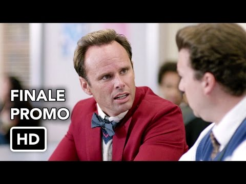 Vice Principals 1.09 (Preview)