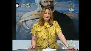 Bonjour d'Algérie - Émission du 27 mai 2020