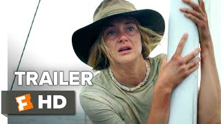 Nonton Adrift Trailer  1  2018    Movieclips Trailers Film Subtitle Indonesia Streaming Movie Download