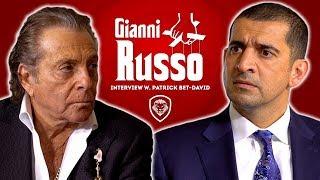 Video Why the Italian Mafia Hated The Godfather Movie MP3, 3GP, MP4, WEBM, AVI, FLV Agustus 2019