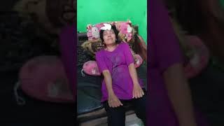 Video KENA SANTET TERNYATA MP3, 3GP, MP4, WEBM, AVI, FLV Desember 2018