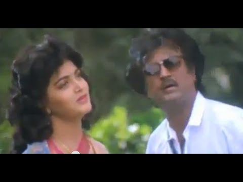 Video Mannan Tamil Movie Part 6 download in MP3, 3GP, MP4, WEBM, AVI, FLV January 2017