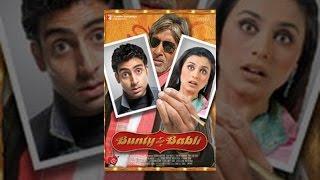 bunty aur babli full movie online