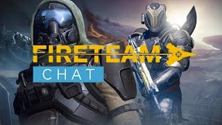 Fireteam Chat: Where are They Now? by IGN