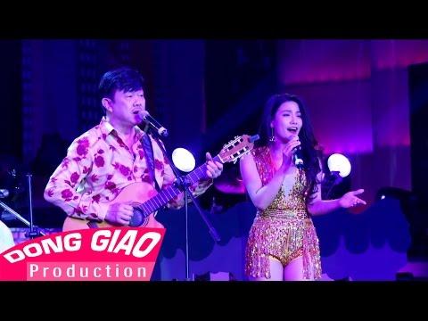 Chí Tài ft. Thu Trang - LÂU ĐÀI TINH ÁI