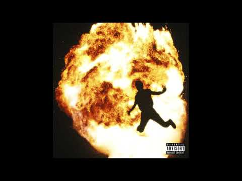 Metro Boomin - Lesbian ft. Gunna & Young Thug [Not All Heroes Wear Capes]