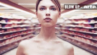 Video Le Supermarché au cinéma - Blow Up - ARTE MP3, 3GP, MP4, WEBM, AVI, FLV Juli 2018