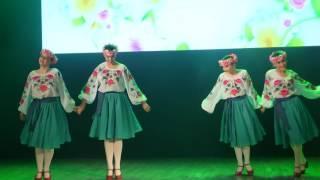 Кубок Чапкіса Вербиченька, Київ
