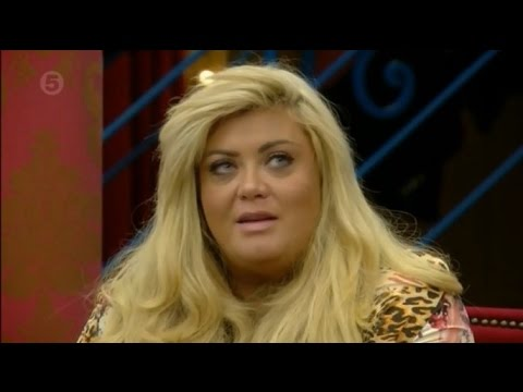 CBB17 Gemma Collins Best Moments
