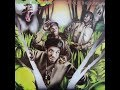 Jungle Brothers_Straight Out The Jungle (Album)1988