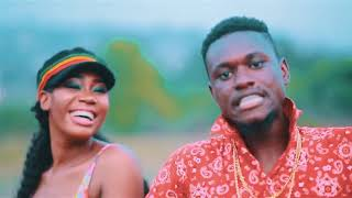 New Sierra Leone Music Video 2017 Download it from http://www.SaloneMusic.net Our Facebook ...