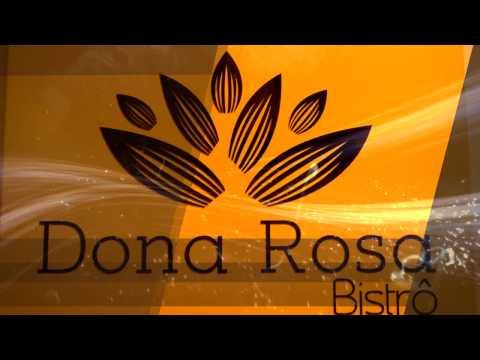 Conheça o mais novo ambiente Nordestino em Cajazeiras, o Dona Rosa Bistrô
