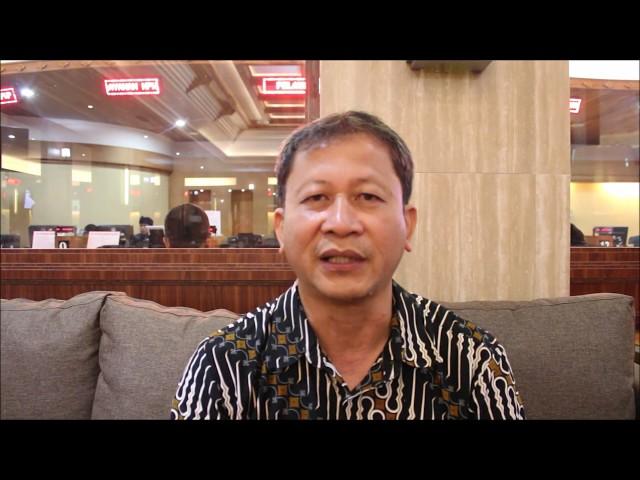 Testimoni-Pemohon-Perizinan-di-Mal-Pelayanan-Publik-Badung.html