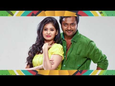 Divorce-rumours-on-social-media--Amala-Paul-Vijay-Bobby-Simha-ReshmiPopcorn-Reel