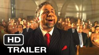 Nonton John Dies at the End (2011) Movie Trailer Film Subtitle Indonesia Streaming Movie Download