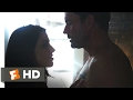 The Prince (2014) - Sexual Tension Scene (3/10) | Movieclips