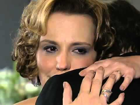 El Clon Capitulos Completos Version Original | Telenovelas Tv Series