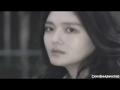 Hmong Sad Song [ Ib Hnub ]