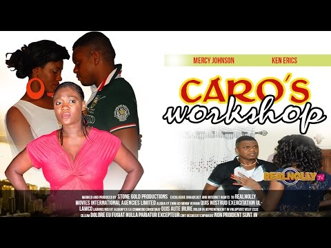 latest - Please Subscribe Here http://www.youtube.com/subscription_center?add_user=realnollymovies Watch the four part of this movie by clicking on the link below : Caro The Shoe Maker 1 : http://youtu.be...