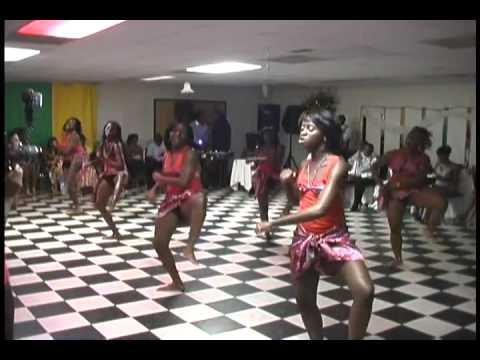 DRC African Dancers desktop