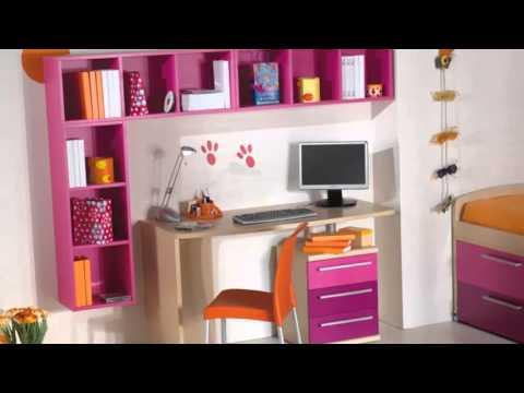 Scrivania In Legno Minnie Mouse : ᐅ migliore scrivania per bambini 2019 classifica e recensioni