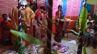 XxX Hot Indian SeX Super Life 45 Years Younger Nad 53 Years New Bhabhi Presand Program Life O Love .3gp mp4 Tamil Video