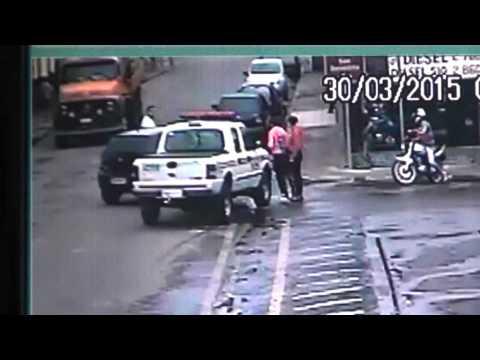 Loja do Precinho é furtada em Ipuiuna