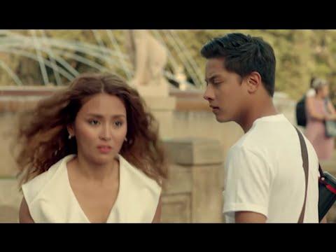 Official Trailer   'Barcelona  A Love Untold'   Kathryn Bernardo & Daniel Padilla 0001