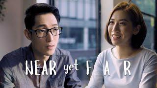 Video What The Mind Forgets, The Heart Remembers - Near Yet Far - JinnyboyTV MP3, 3GP, MP4, WEBM, AVI, FLV Oktober 2018