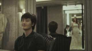 Nonton  Eng Sub  Until Now                                                                     2014  Trailer Film Subtitle Indonesia Streaming Movie Download