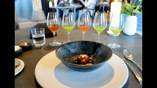 NOMA First and Best Restaurant in the World 2014