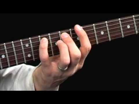 How to Play the Phrygian Guitar Scale – Modes That Matter – Guitar Lessons – Chris Buono