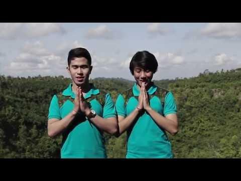 Video-Promosi-Destinasi-Pariwisata-Jegeg-Bagus-Bangli-2016.html