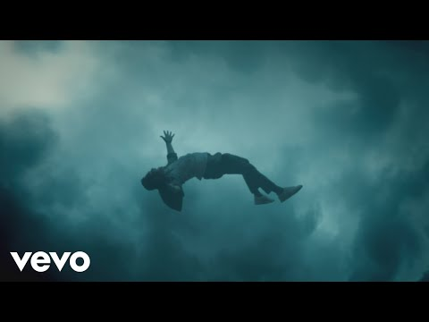 Olly Murs - Excuses (Official Video) - Thời lượng: 2:59.