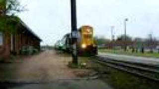 Nonton Csx 6010 Leads The Harrisonville Yard Job On Q692 Tail Film Subtitle Indonesia Streaming Movie Download