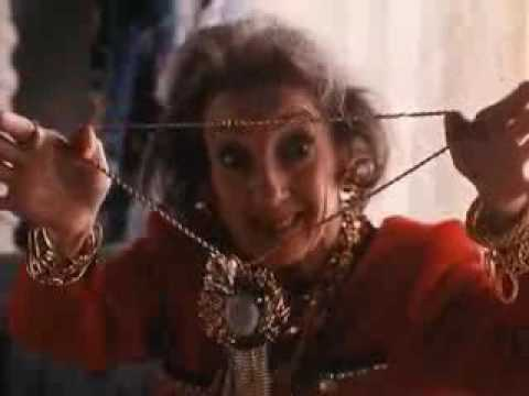 Tales from the Crypt S02E11 Judy, You're Not Yourself Today