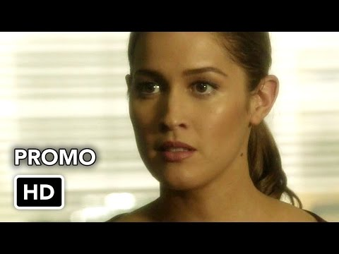 "Rosewood 2x10 Promo ""Bacterium & the Brothers Panitch"" (HD) Moves to Fridays"