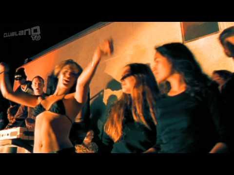 Porn Kings vs DJ Supreme - Up Tha Wildstyle