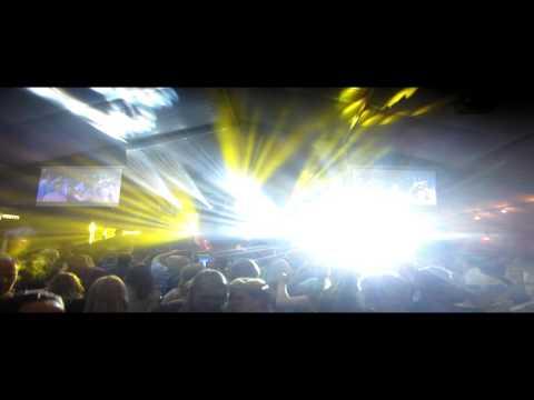 KPJ Boerhaar 2016 - Zaterdagavond
