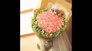 Sanmenxia China  city pictures gallery : send flowers online to sanmenxia henan China by sanmenxia flowers shop