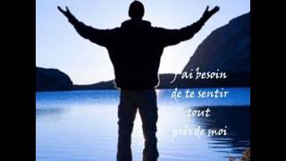 Download Lagu Remplis-moi de ta présence - Stéphane QUERY Mp3