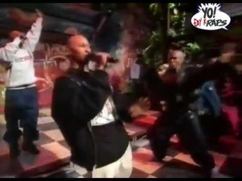 Onyx – Slam – Live Yo! MTV Raps 1993 HQ.flv