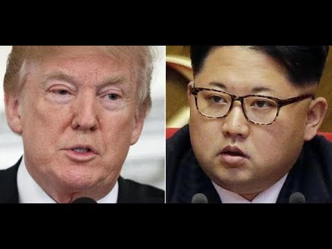 """US-Außenministerium zu Nordkorea: """"Wir machen weiter un ..."""
